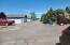 4733 Canyon Creek Boulevard, Missoula, MT 59808