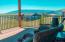 7139 Joy Drive, Missoula, MT 59803