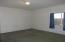 13143 Barb Lane, Missoula, MT 59808