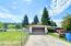100 Pattee Creek Drive, Missoula, MT 59801