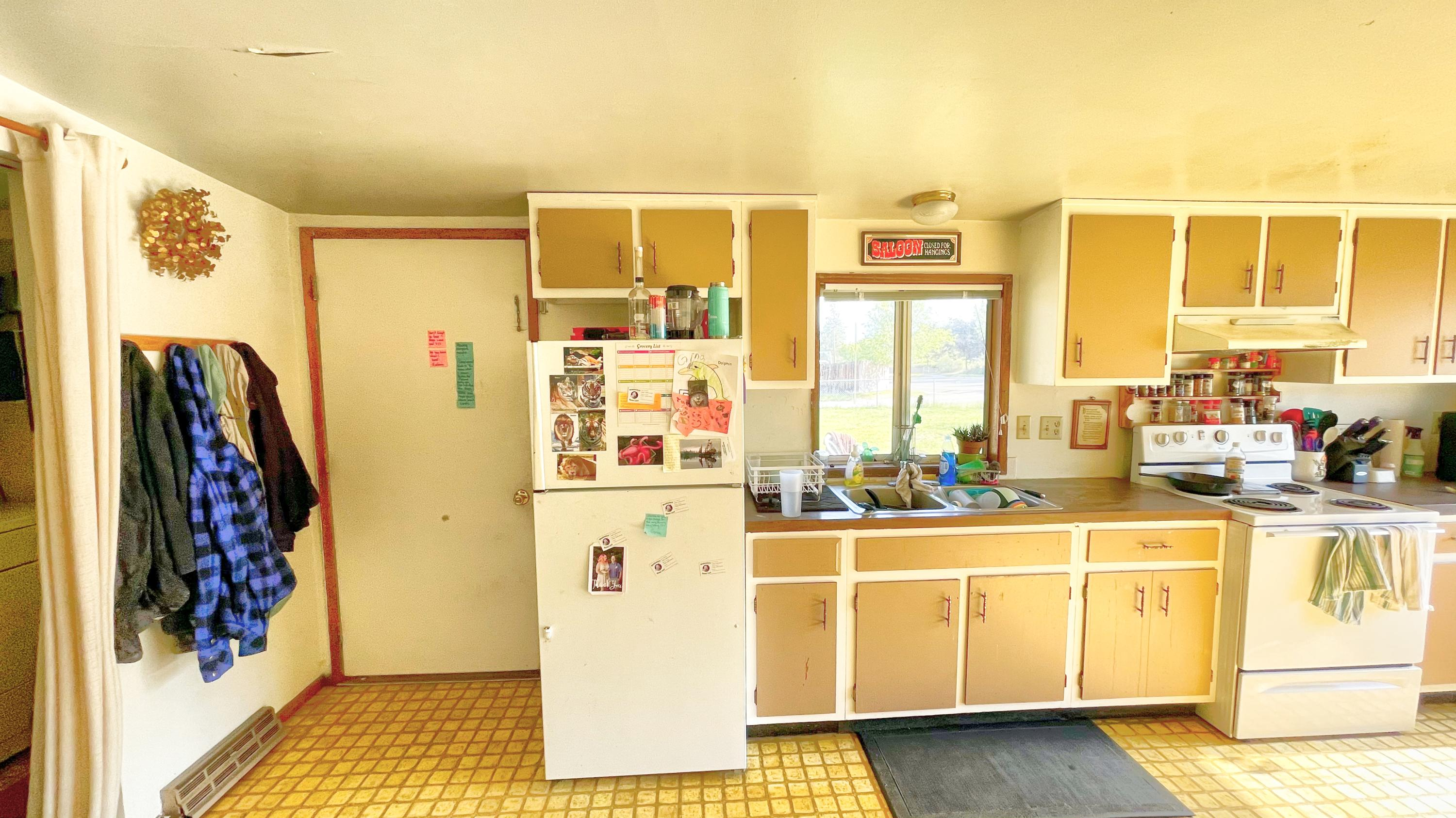Property Image #2 for MLS #22108297
