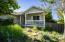 1525 Stanley Street, Missoula, MT 59802