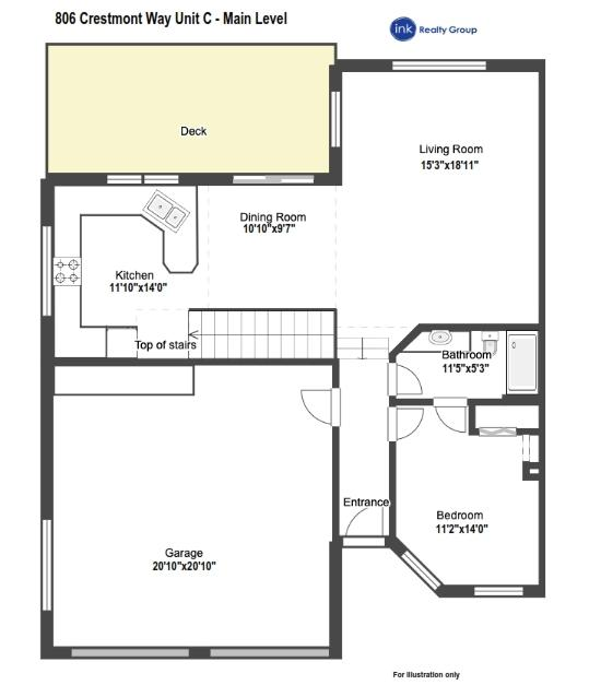 Property Image #24 for MLS #22108253