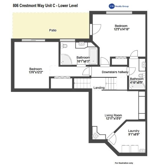 Property Image #25 for MLS #22108253