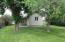 127 Dearborn Avenue, Missoula, MT 59801