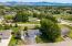 2951 Grassland Drive, Missoula, MT 59808