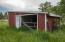 331 Eagle Feather Lane, Victor, MT 59875
