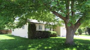 416 & 418 Preston Street, Missoula, MT 59804