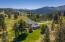 10655 Horseback Ridge Road, Missoula, MT 59804