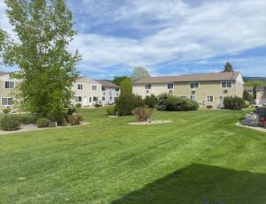 1816 Wyoming Street, E, Missoula, MT 59801