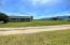 125 Bowman Road, Hamilton, MT 59840