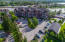 2025 Mullan Road, Unit 108, Missoula, MT 59808