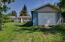 2231 South 10th Street West, Missoula, MT 59801
