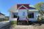 1831 Stoddard Street, Missoula, MT 59802