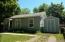205 East Kent Avenue, Missoula, MT 59801