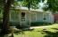 Missoula Real Estate - Eric Marsenich - 205 E Kent - House For Sale