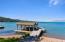 467 Conrad Point, Lakeside, MT 59922