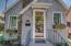 1520 Maurice Avenue, Missoula, MT 59801