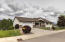 6575 Justin Court, Missoula, MT 59803