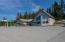 29344 Mt-200, Bonner, MT 59823