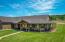 450 Cash Drive, Stevensville, MT 59870