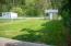 9407 Highway 200 East, Bonner, MT 59823