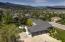 3615 Jack Drive, Missoula, MT 59803