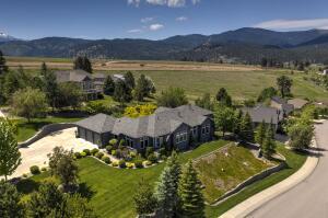 3615 Jack, Missoula, Montana