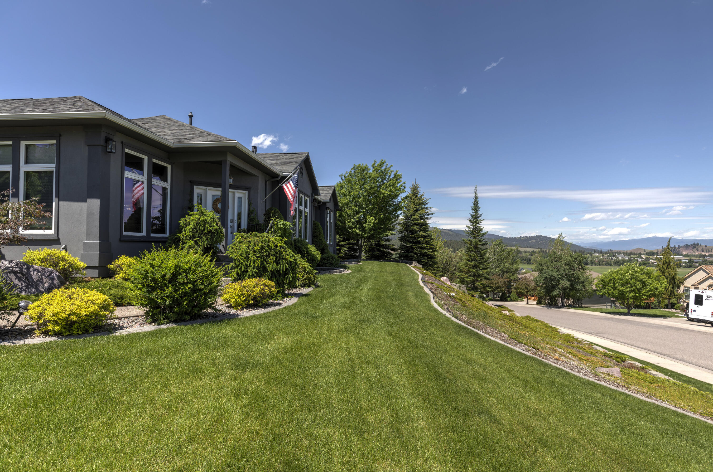 Property Image #16 for MLS #22108562