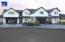 2440 Pale Evening Court, Missoula, MT 59808