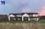 2448 Pale Evening Court, Missoula, MT 59808