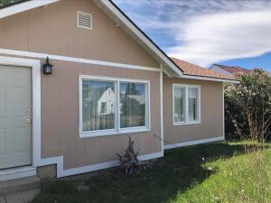 209 2nd Avenue South West, Cut Bank, MT 59427