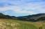 Tbd Smith River Road, White Sulphur Springs, MT 59645