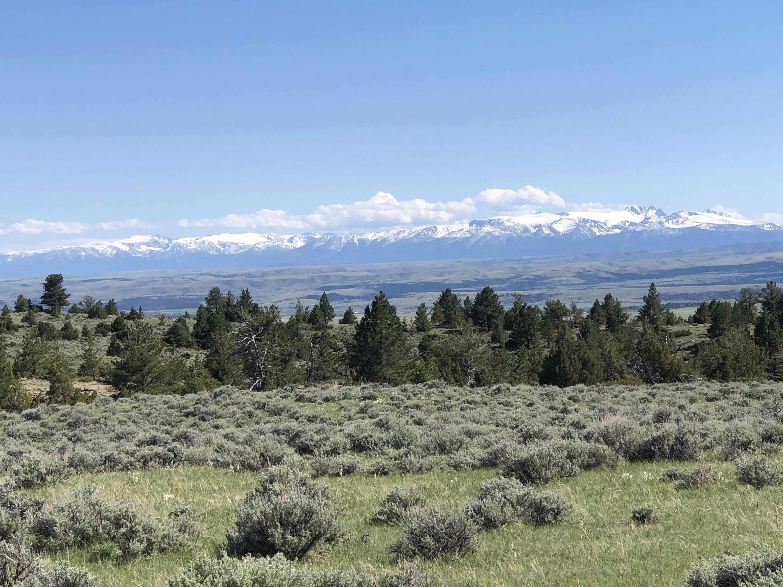 876 Lower Sweet Grass Road, Big Timber, MT 59011