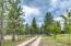 1862 Mountain Meadow Lane, Victor, MT 59875