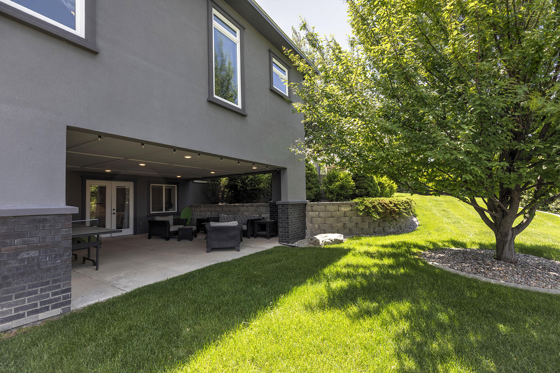 Property Image #18 for MLS #22108562