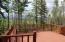205 Segiah Way, Kalispell, MT 59901