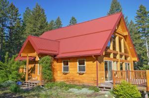 15460 Thayer, Lolo, Montana