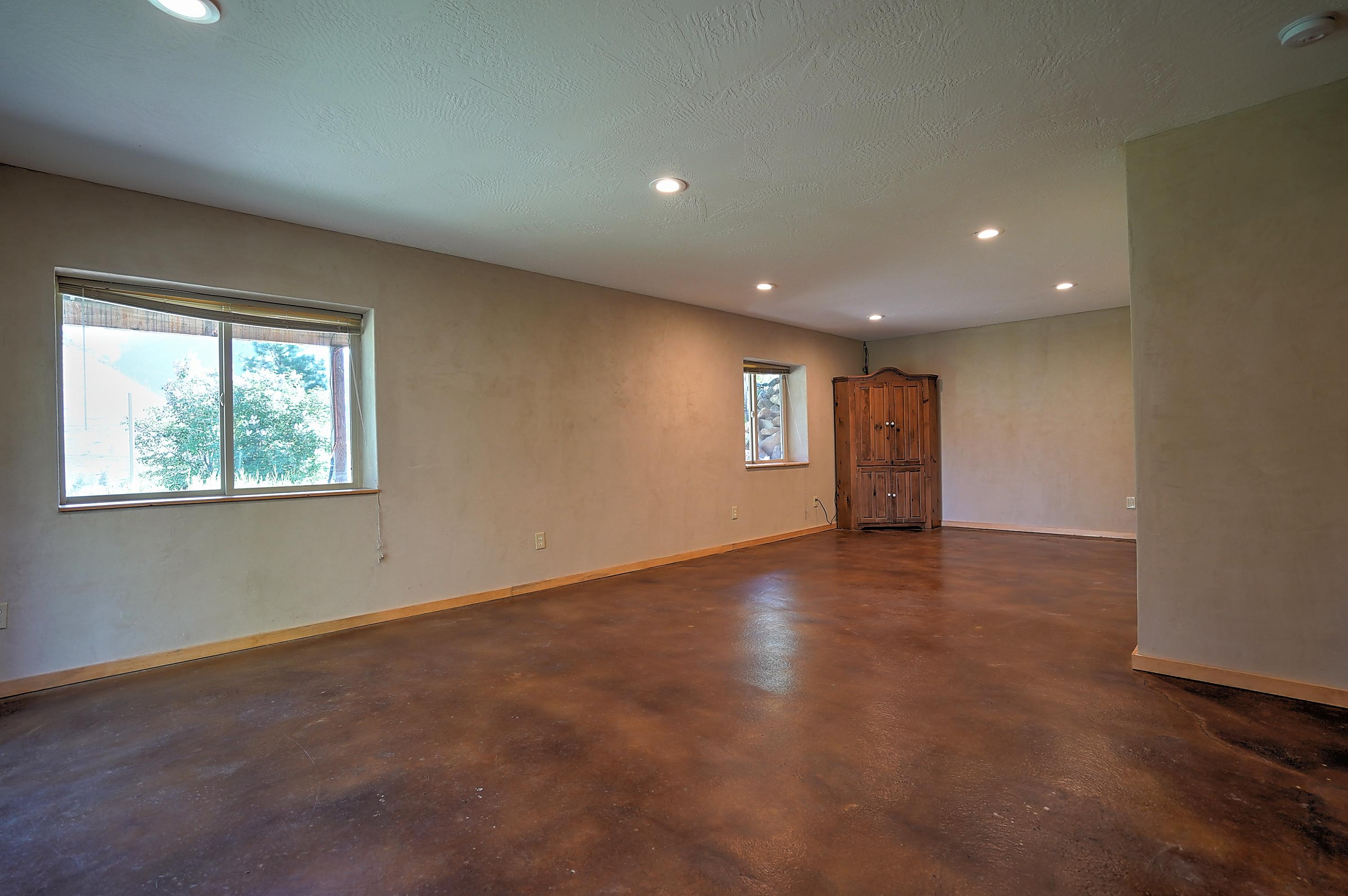 Property Image #10 for MLS #22108513