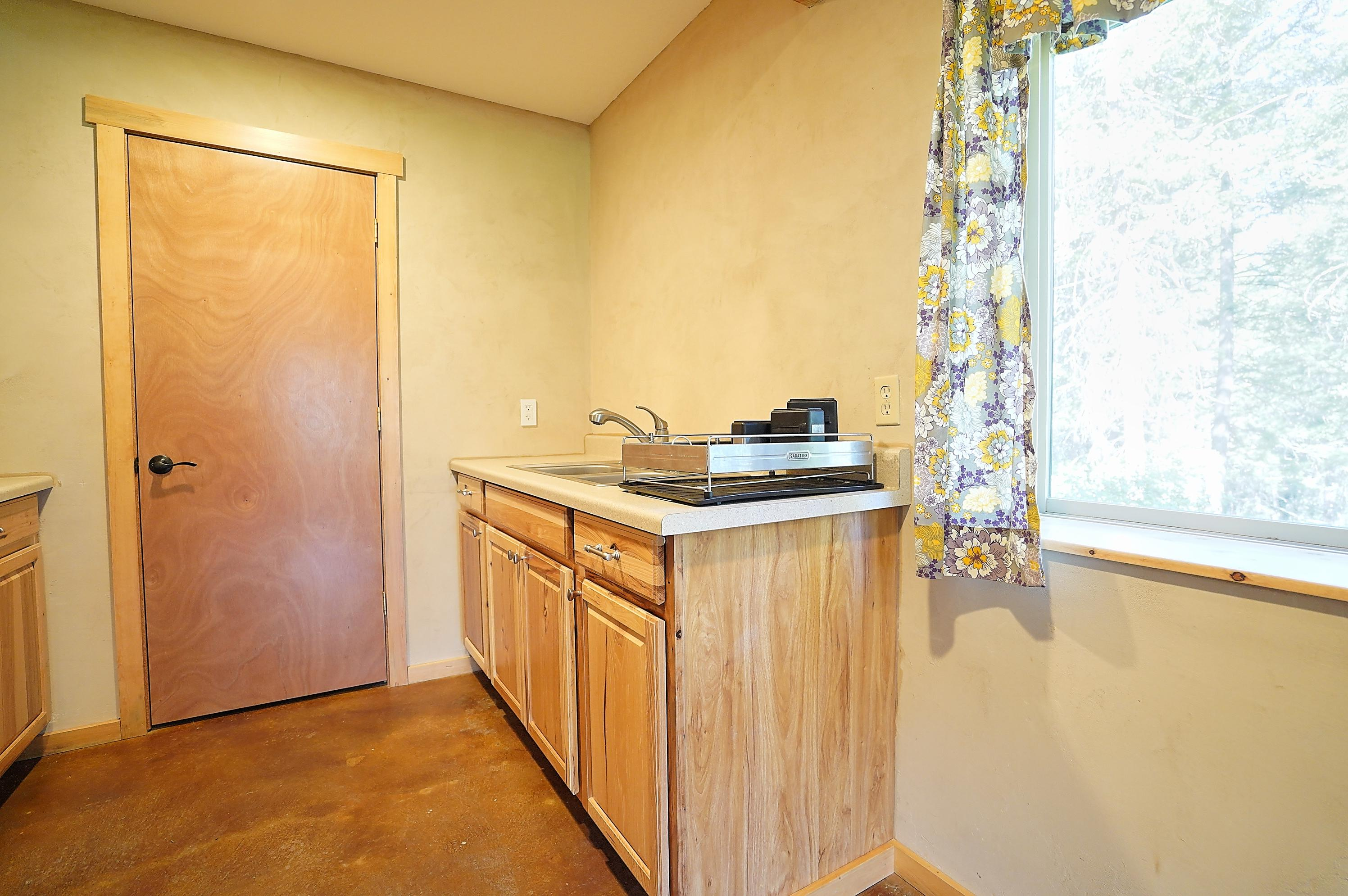 Property Image #16 for MLS #22108513