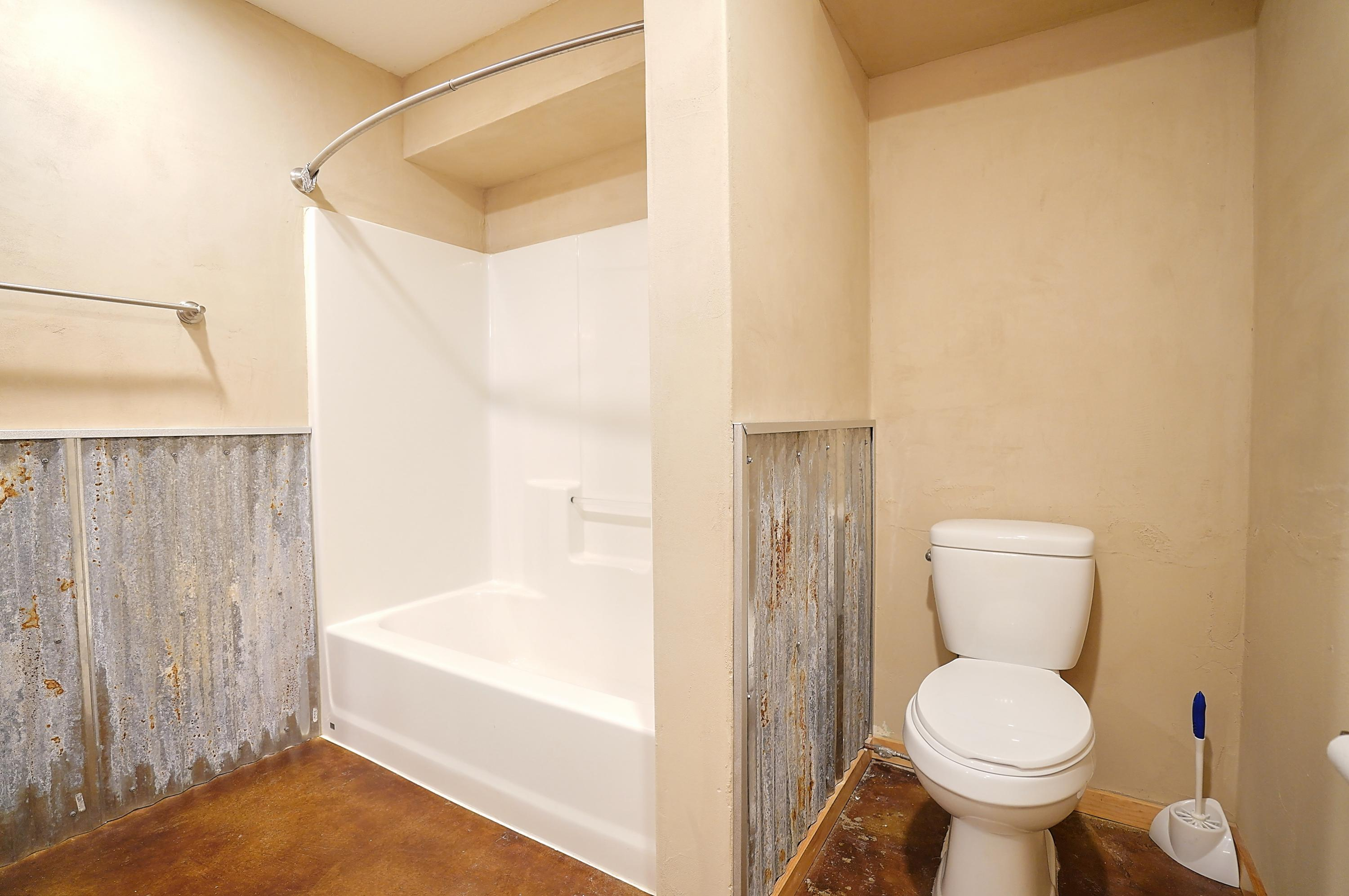 Property Image #20 for MLS #22108513