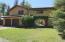 12477 Sunburst Drive, Bigfork, MT 59911