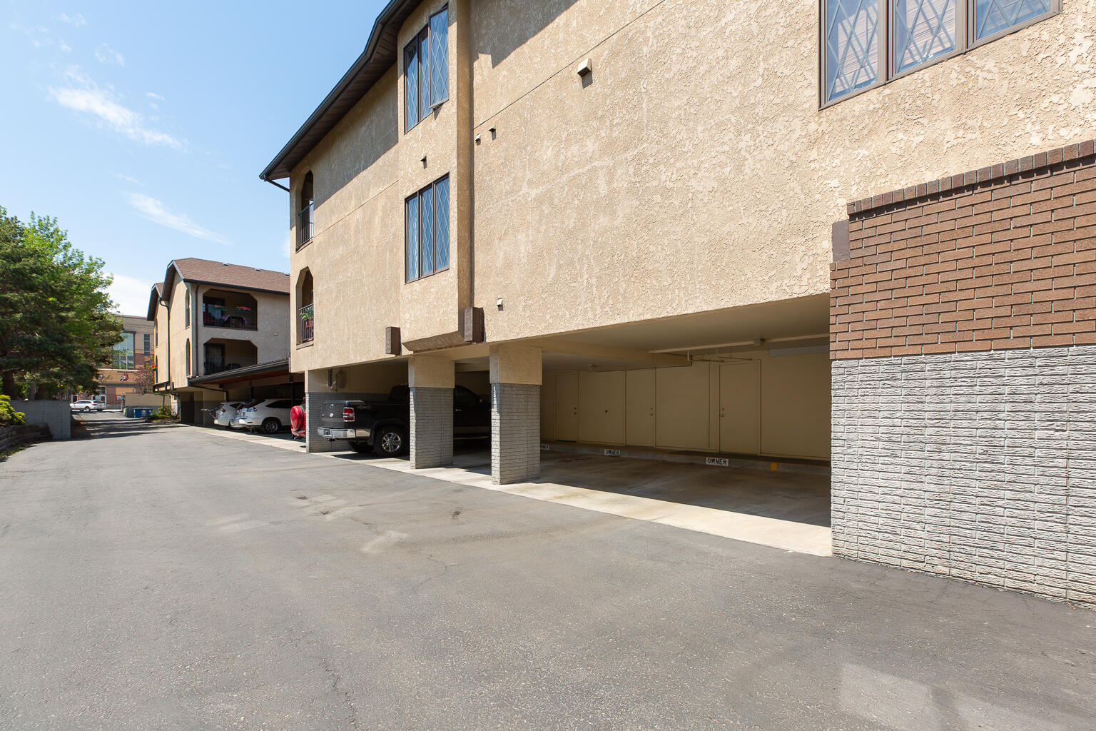 Property Image #20 for MLS #22108736
