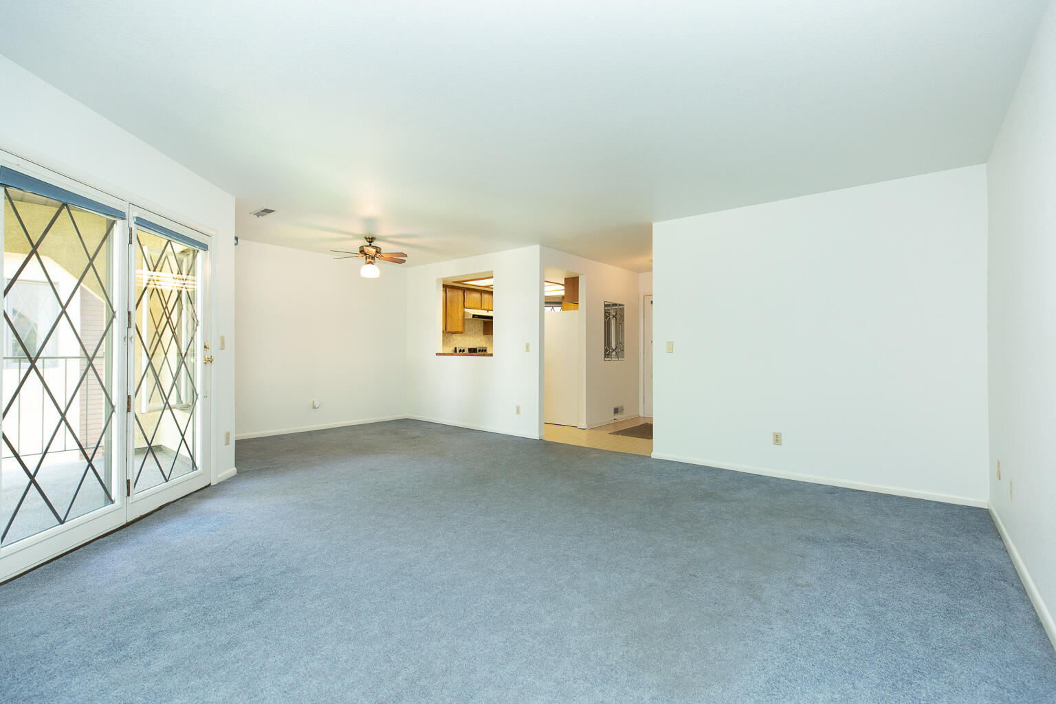 Property Image #25 for MLS #22108736