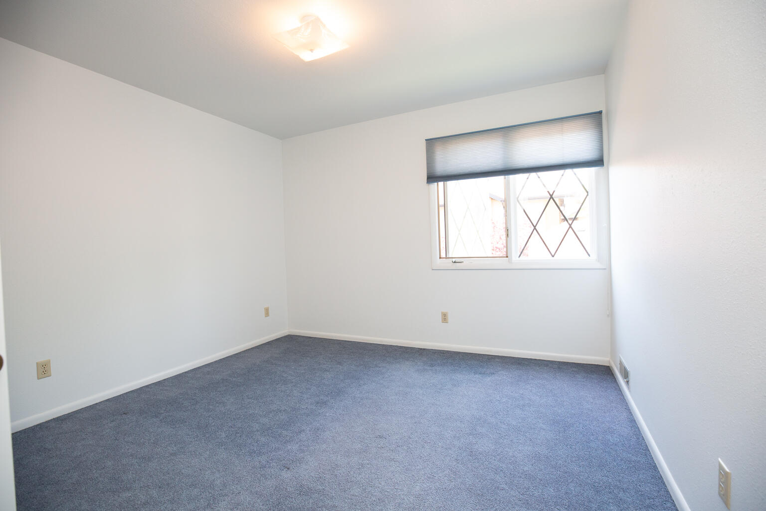 Property Image #10 for MLS #22108736