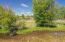 Lot 28 Golf Drive, Lolo, MT 59847