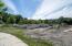 Lot 14 Sanctuary Lane, Lolo, MT 59847