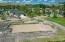 Lot 32 Golf Drive, Lolo, MT 59847