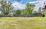 2464 Chief Victor Camp Road, Victor, MT 59875