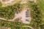 7547 Hwy 2 East, Columbia Falls, MT 59912